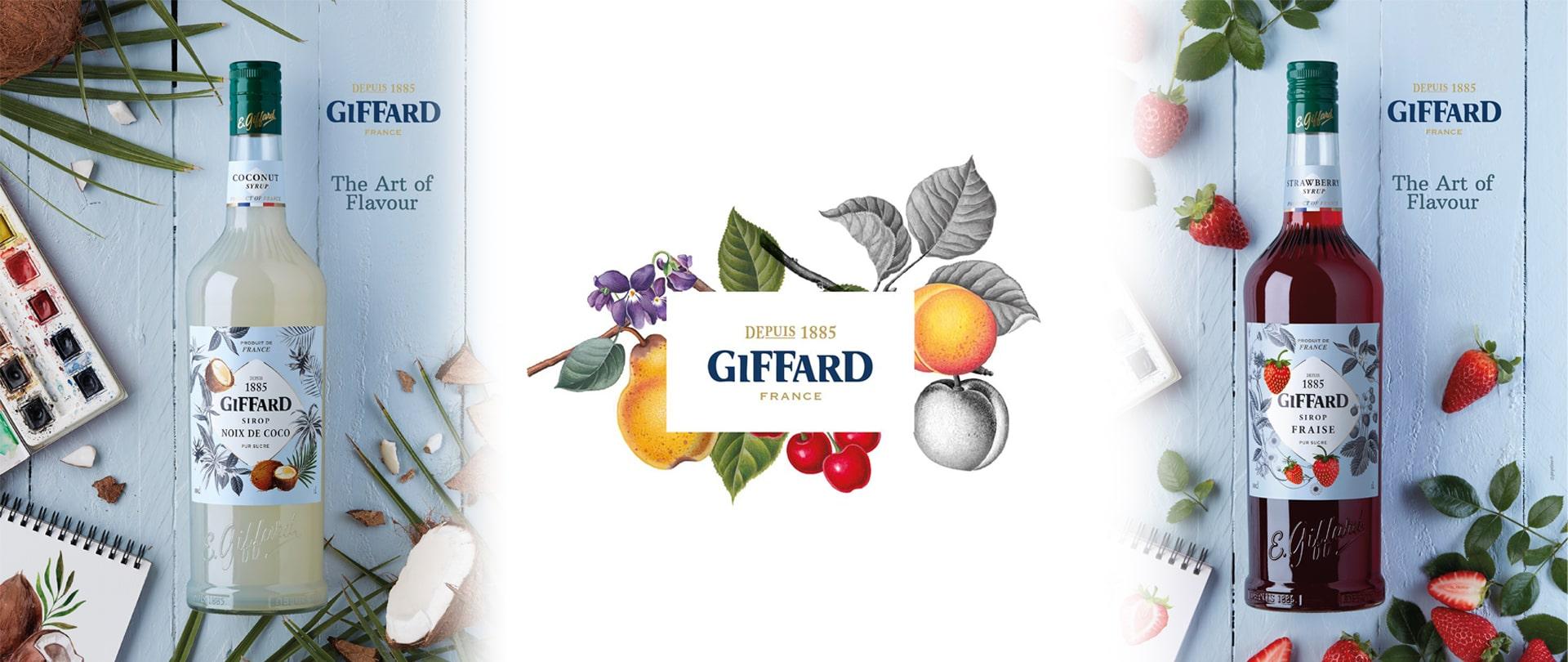 Giffard17