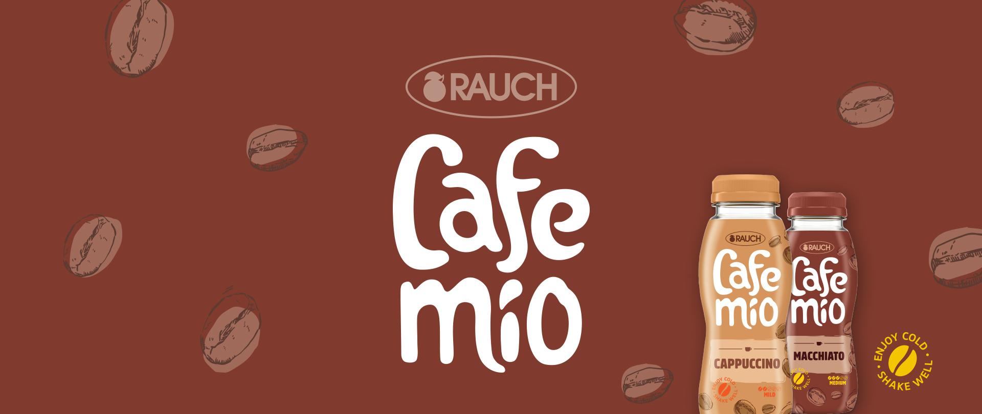 Cafe Mio5