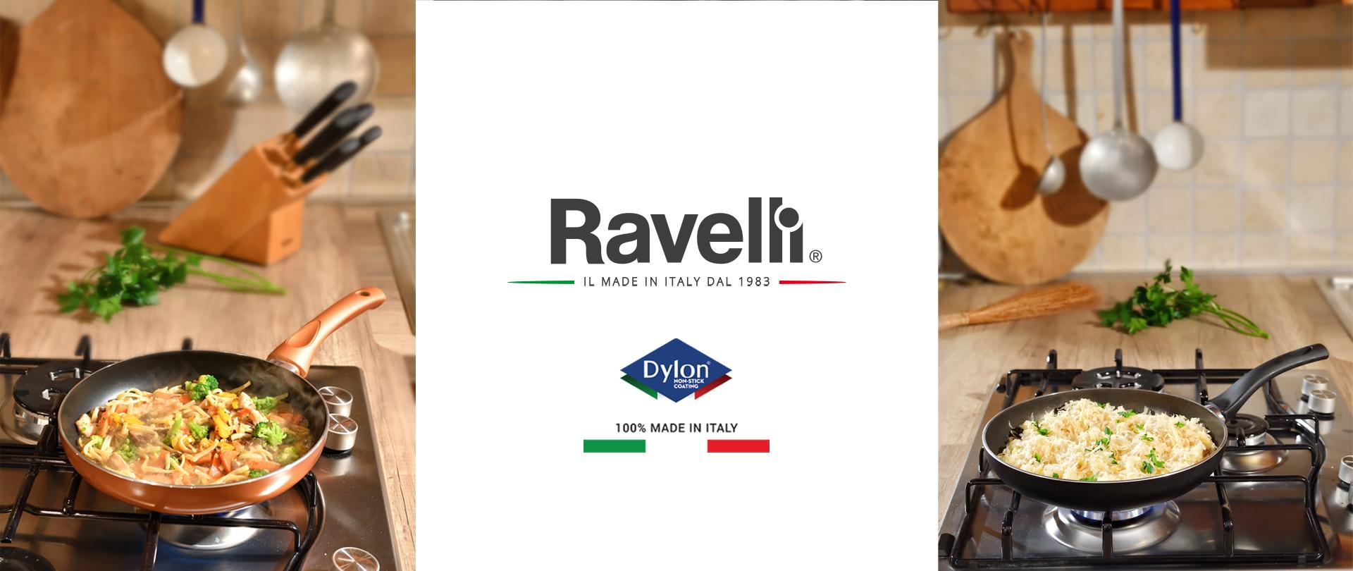 Ravelli28