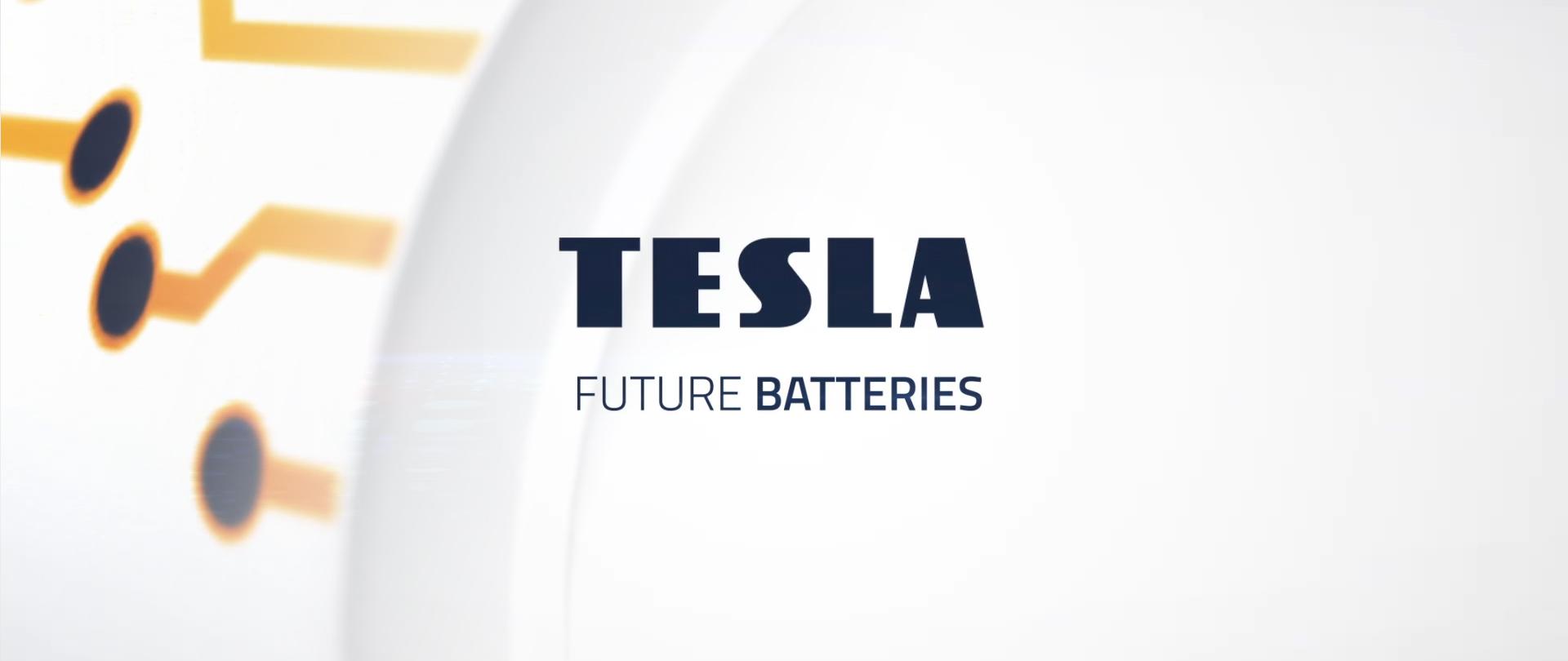 Tesla 28